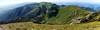 Malá Fatra, pohled z Velkého Kriváňa-DSC_3977pan-p