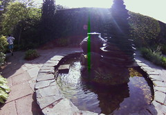 Threave Garden