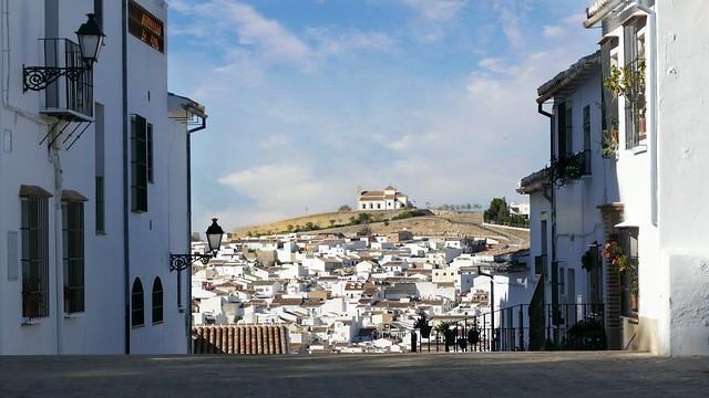 Andalusia ❤❤❤