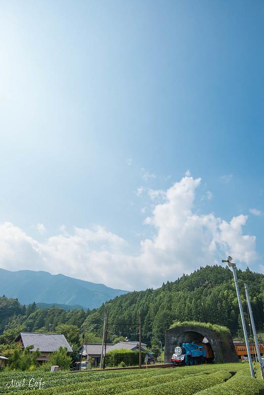 夏休みの思い出 - Memories of Summer Vacation by Noël Café