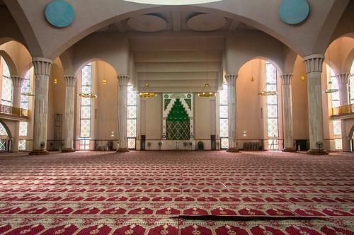 muslim religion mosque national nigeria abuja fischerfotos nofaves nikon d90 linkedto
