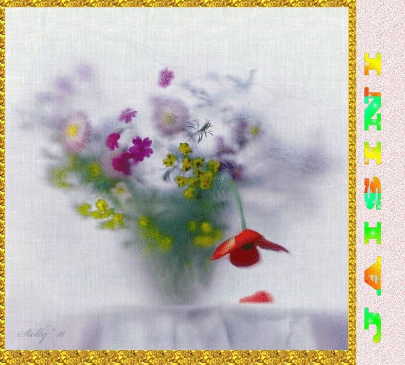 summer diary flowers homage-2-paul-jaisini-gif-frame