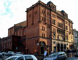 0710 Clapham Grand Theatre (14)