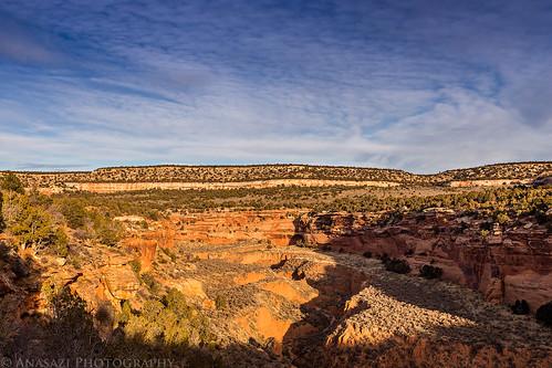 Down Canyon | by IntrepidXJ