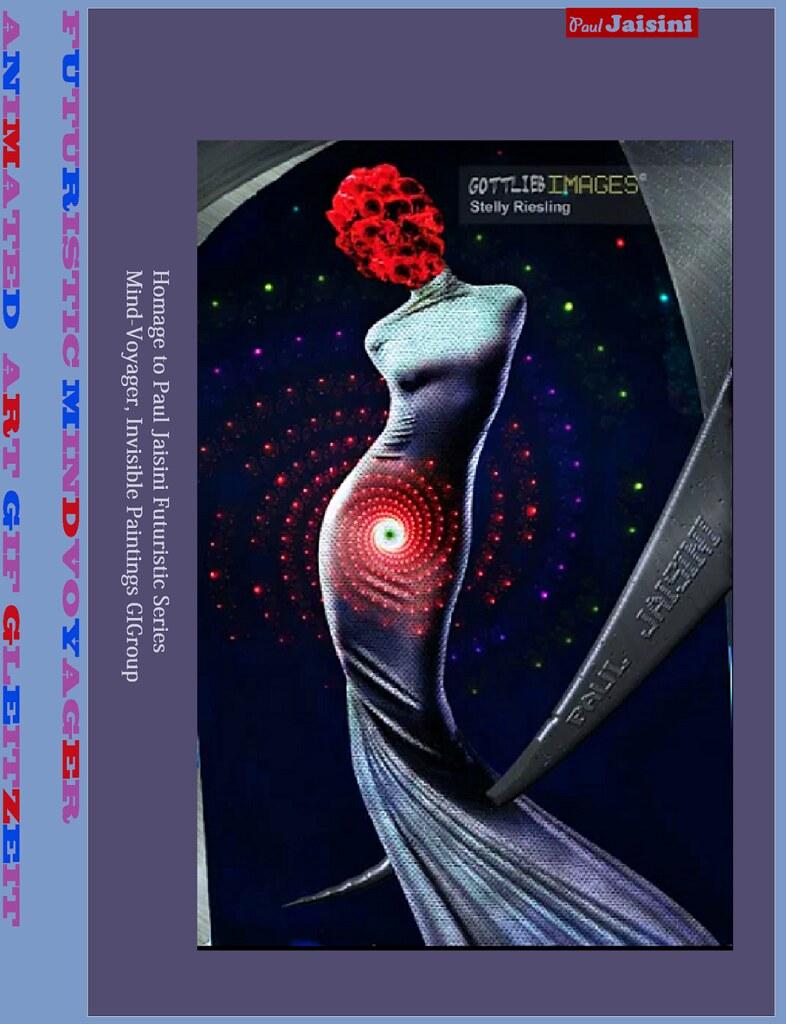 mind-voyager-futuristic-series-pauljaisini-navy-blue-gigroup