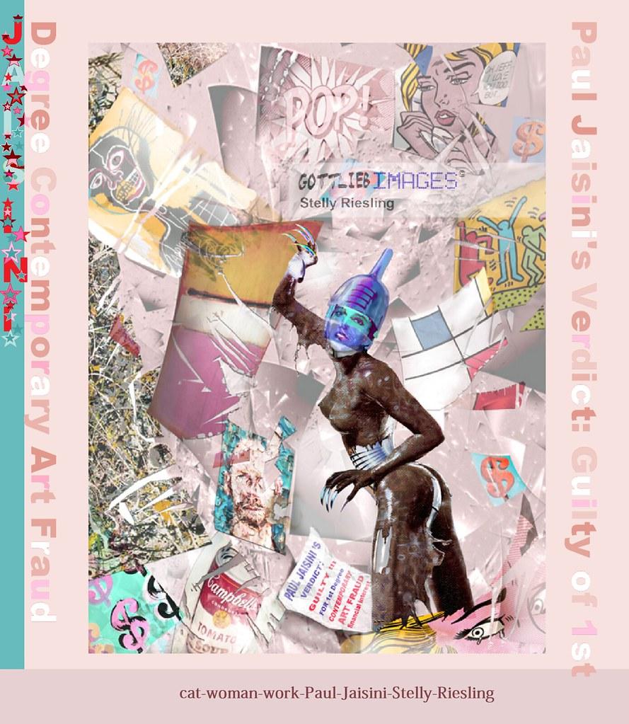 cat-woman-work-PaulJaisini-StellyRiesling