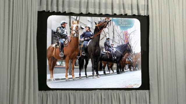 nyc cops 2001 movie theatre footage background gif hmg 2 paul jaisini