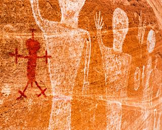 Red Guy   by IntrepidXJ