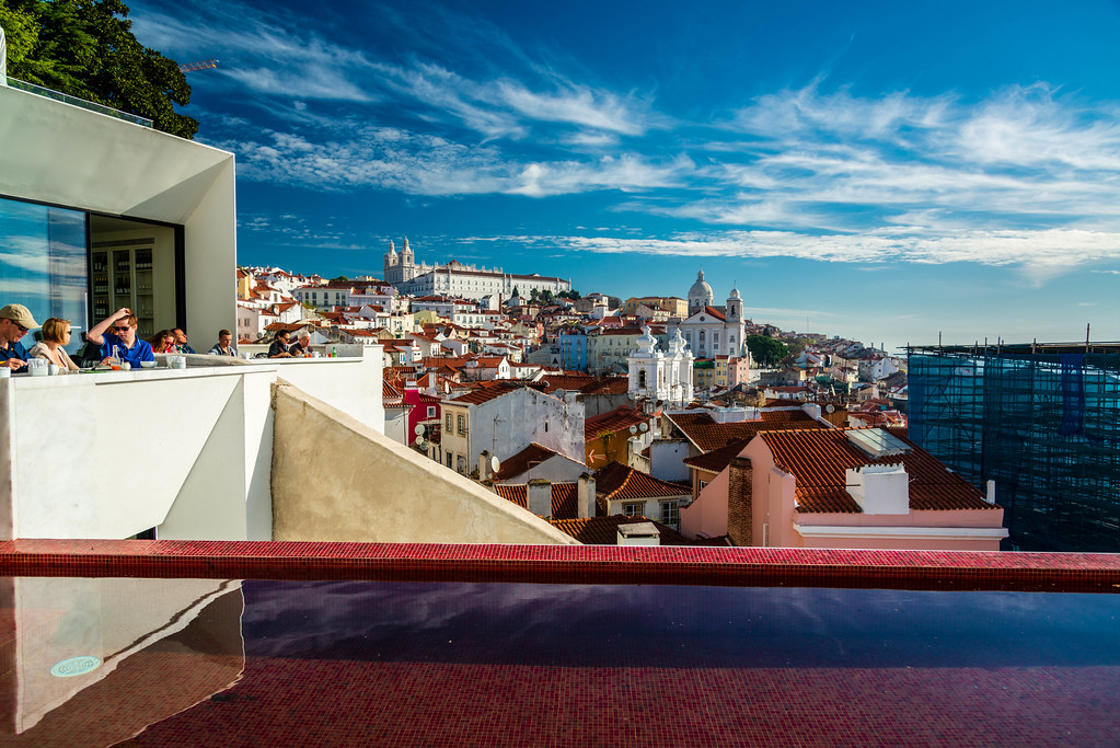 2015 Lissabon