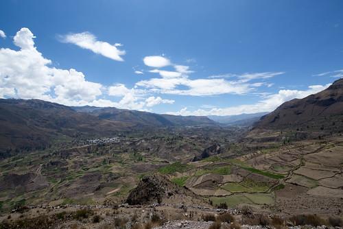arequiparegion peru perú republicofperu repúblicadelperú shawnharquail travel landscape mountain shawnharquailcom trip vacation
