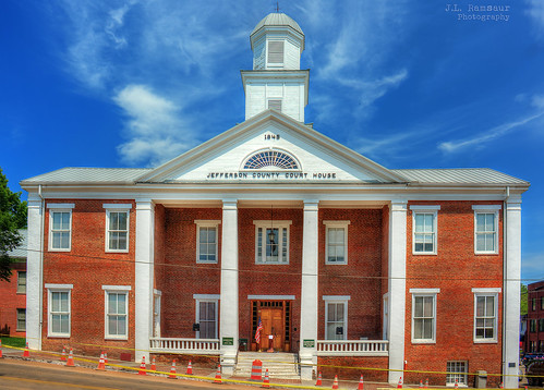 history classic architecture rural vintage photography photo nikon antique tennessee columns engineering bluesky pic oldbuildings historic retro photograph americana courthouse thesouth hdr easttennessee ruralamerica engineeringasart 1845 courtsquare historicbuilding 2015 smalltownamerica jeffersoncounty photomatix deepbluesky dandridge bracketed skyabove jeffersoncountycourthouse vintagebuilding ruraltennessee hdrphotomatix ofandbyengineers ruralview fadingamerica hdrimaging retrobuilding classicbuilding vanishingamerica dandridgetennessee oldandbeautiful ibeauty greekrevivalarchitecture historyisallaroundus antiquebuilding dandridgetn hdraddicted allskyandclouds tennesseephotographer d5200 structuresofthesouth southernphotography screamofthephotographer hdrvillage engineeringisart jlrphotography photographyforgod worldhdr tennesseehdr nikond5200 hdrrighthererightnow engineerswithcameras hdrworlds jlramsaurphotography jeffersoncountytncourthouse americanrelics it'saretroworldafterall