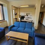 Floor Lounge
