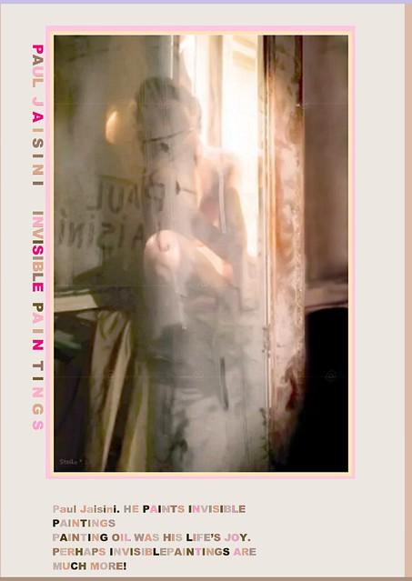 summer-diary-stelly-r-2014-19-paul-jaisini-muse  http://www.artlimited.net/28738/art/image-summer-diary-by-stelly/en/11710739