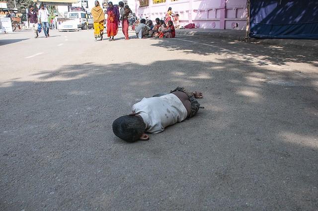 INDIA7191/