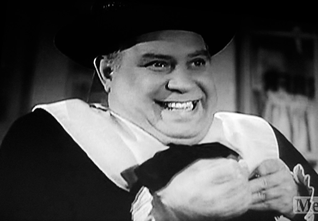 Joe Besser As Stinky Davis Abbott And Costello Tv Show 9367 A Photo On Flickriver Joe besser, a comedian who was one of the later members of the three stooges and played the whining brat stinky in the abbott and costello television show, was found dead in his home today. flickriver