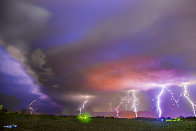 072315 - Late July Storm Chasing (Stacked) 087