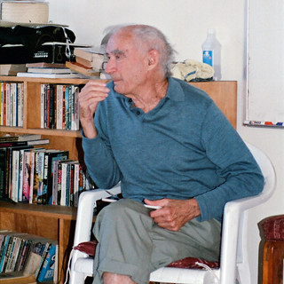Paolo Soleri