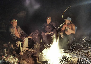 Final fire*
