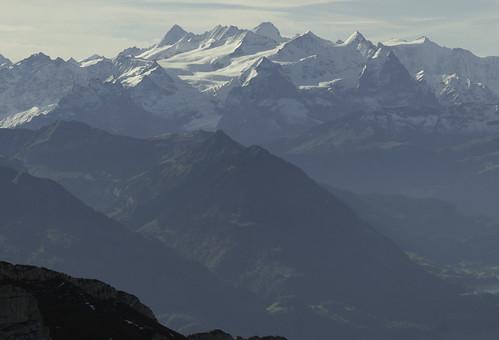 autumn confoederatiohelvetica hiking landscape landscapes lucerne luzern mountpilatus mountain mountains mountainside schweiz suisse sunny svizzera switzerland