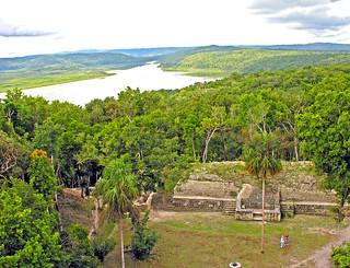 Guatemala-1259 - Great View