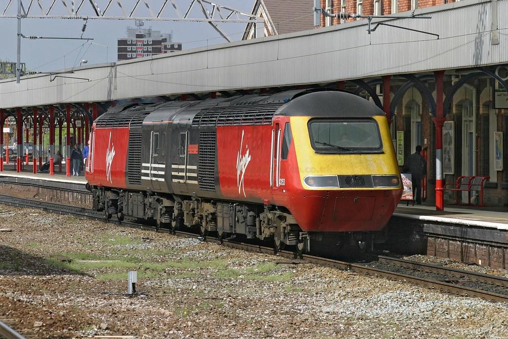 20040503_100_0072 by PowerPhoto.co.uk