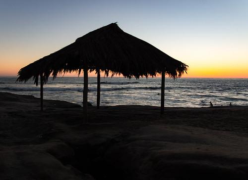 san diego sunset sandiego california unitedstates us