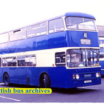A1 SERVICE TSD611S