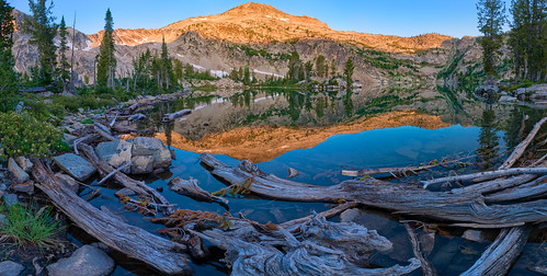 2017travel 500px 500pxshared activityaction adjectivesfeelingdescription backpacking beauty blue centralidaho colors daytime facebook familyalbumgoogle hascameratype haslenstype hasmetastyletag hiking lake landscape locale locations log mirrorimage mirrorlesscameras morning mountains naturallocale nature northamerica objectsthings orange panorama plants portfolio pristine reflection sawtoothnationalrecreationarea sawtoothwilderness sawtoothswildernesssolobackpacking0815201708202017 sky snowysidepeak solitary solitude sonyalphaa7rii sonyvariotessartfe1635mmf4zaoss sonyα7rii sunrise timeofday travel trees twinlakes walking weather wilderness a7rii ketchum idaho unitedstates 50secatf11 16mm fe1635mmf4zaoss ilce7rm2 iso50 noflash manualmode 2017 august august202017 selfrating4stars 43°5616209n114°5723661w ketchumidahounitedstates subjectdistanceunknown