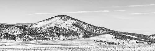 ranch trees winter blackandwhite usa white mountain snow cold newmexico landscape photography countryside photo image unitedstatesofamerica fineart hasselblad photograph february f11 stables fineartphotography 80mm 2016 carsonnationalforest comanchecreek colfaxcounty hc80 ¹⁄₄₀₀sec mabrycampbell h5d50c february62016 20160206campbellb0000690 panorama iso100