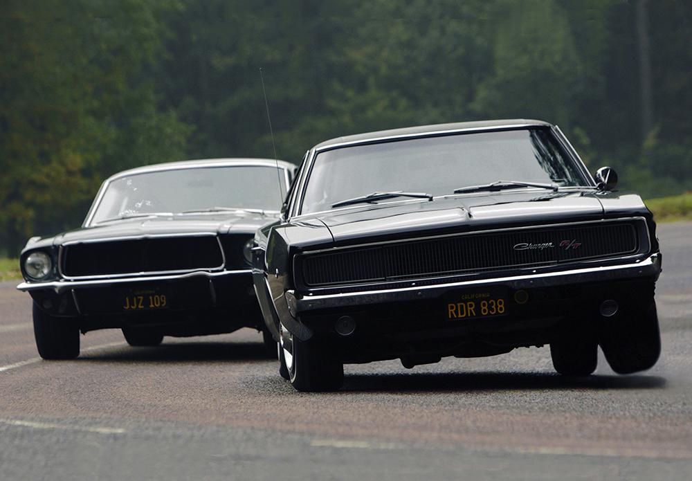 Bullitt_Cars_2