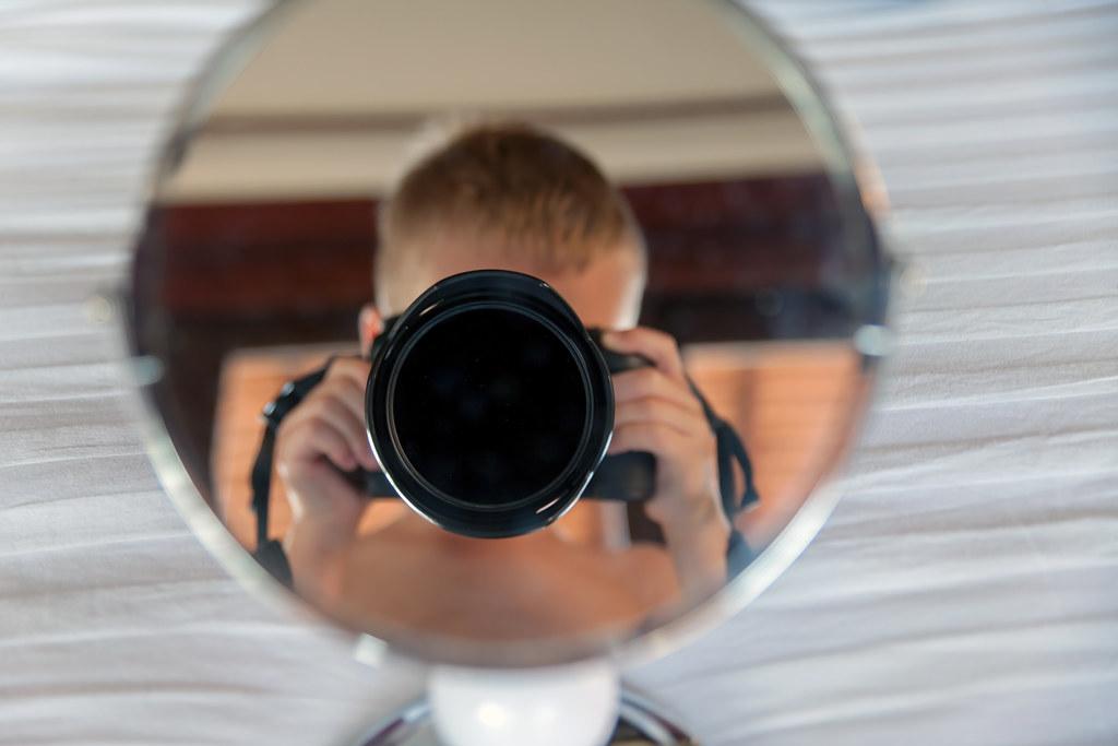 The Big Lens - _TNY_7354