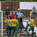 Hitchin Town 0-1 Arlesey Town