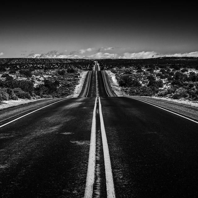 Three Hill Highway