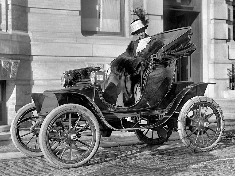 baker_victoria-roadster-1908-12_r2.jpg