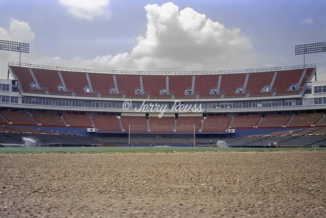 1988-06-24-008 Texas