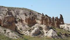 Urgup Capadocia Turquia 15