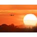 """Weststeiermark - """"Flight Nr.: OS 964"""""""