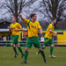 Hitchin Town 3-4 Kettering Town