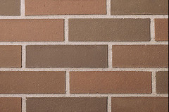 8601 Smooth Smooth Texture brown Brick