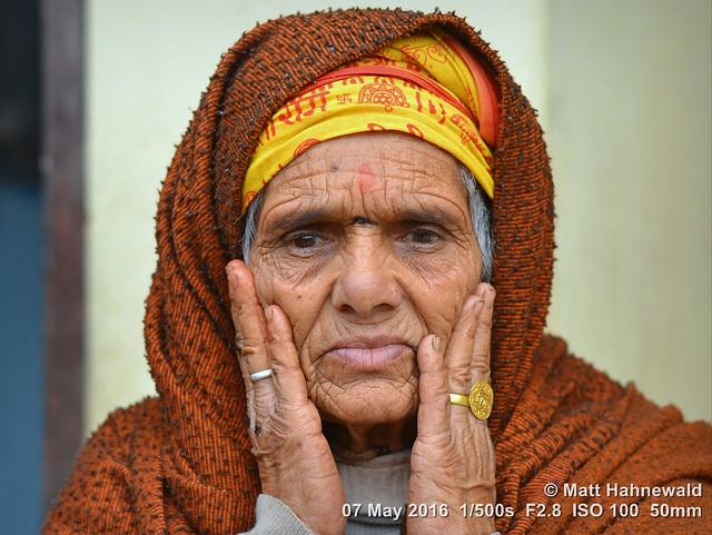 2016-05a Circling the Annapurnas (65)