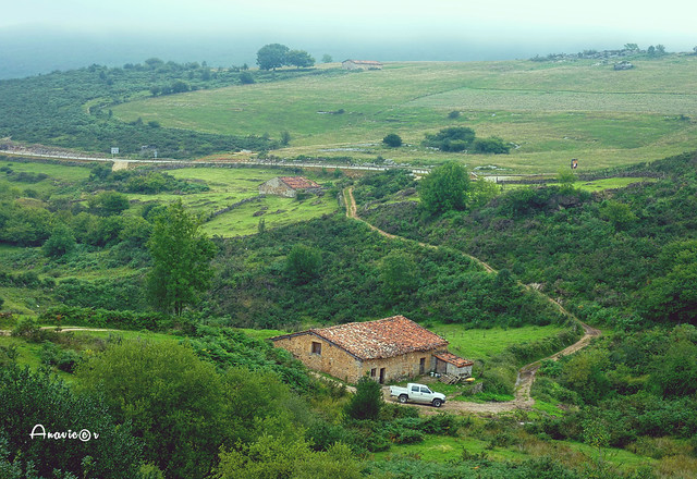 Paisaje_Cantabria