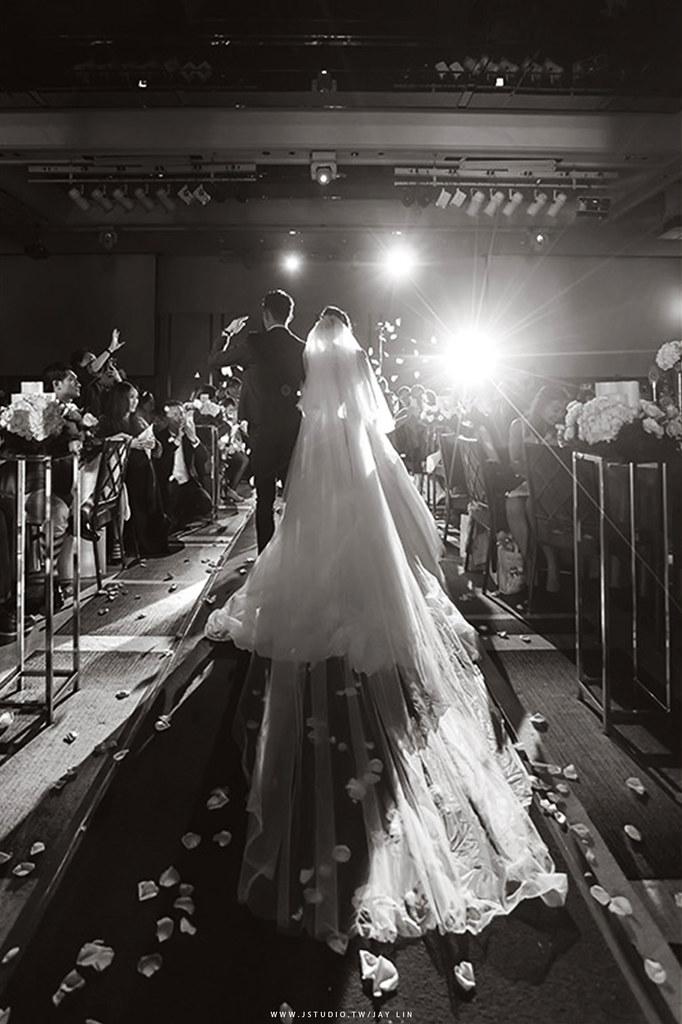 婚攝 台北萬豪酒店 台北婚攝 婚禮紀錄 推薦婚攝 戶外證婚 JSTUDIO_0121