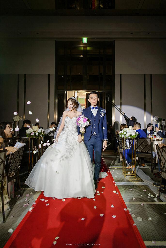 婚攝 台北萬豪酒店 台北婚攝 婚禮紀錄 推薦婚攝 戶外證婚 JSTUDIO_0117
