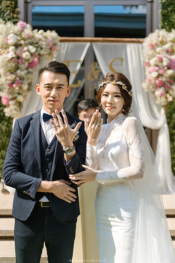 婚攝 台北萬豪酒店 台北婚攝 婚禮紀錄 推薦婚攝 戶外證婚 JSTUDIO_0091