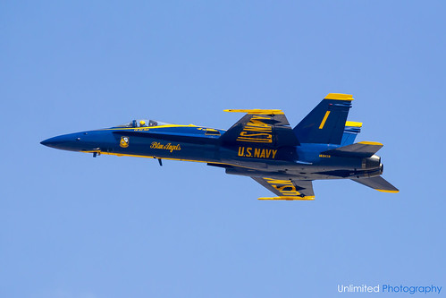 canon eos 60d airshow jonesbeach bethpageairshow memorial day airplane telephoto unlimitednyc photographer