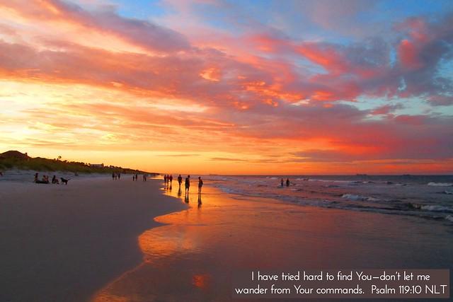 🌊 Atlantic Beach, Florida