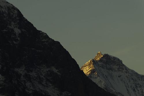mountains sunrise switzerland landscapes first grindelwald horizons confoederatiohelvetica landscape schweiz mountain horizon mountainside suisse svizzera cottage travel travels lodge traveling
