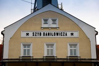 25502-Wieliczka