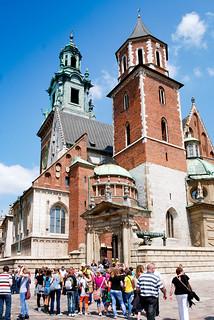 26928-Krakow