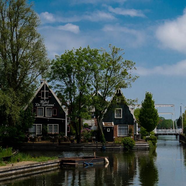 2018_05_Egmond aan Zee-23.jpg